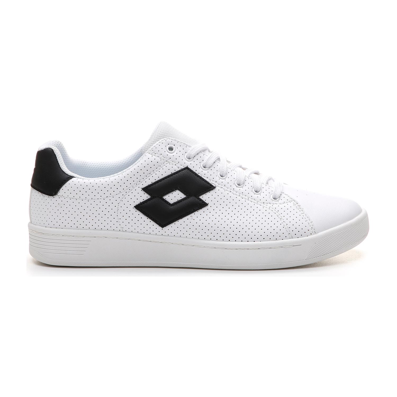 7edf9e5a742 Lotto Sport Italia - Footwear