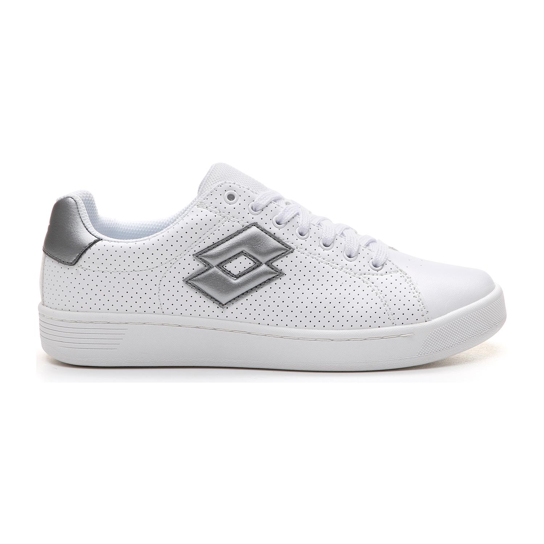 117c97fd9352 Lotto Sport Italia - Footwear