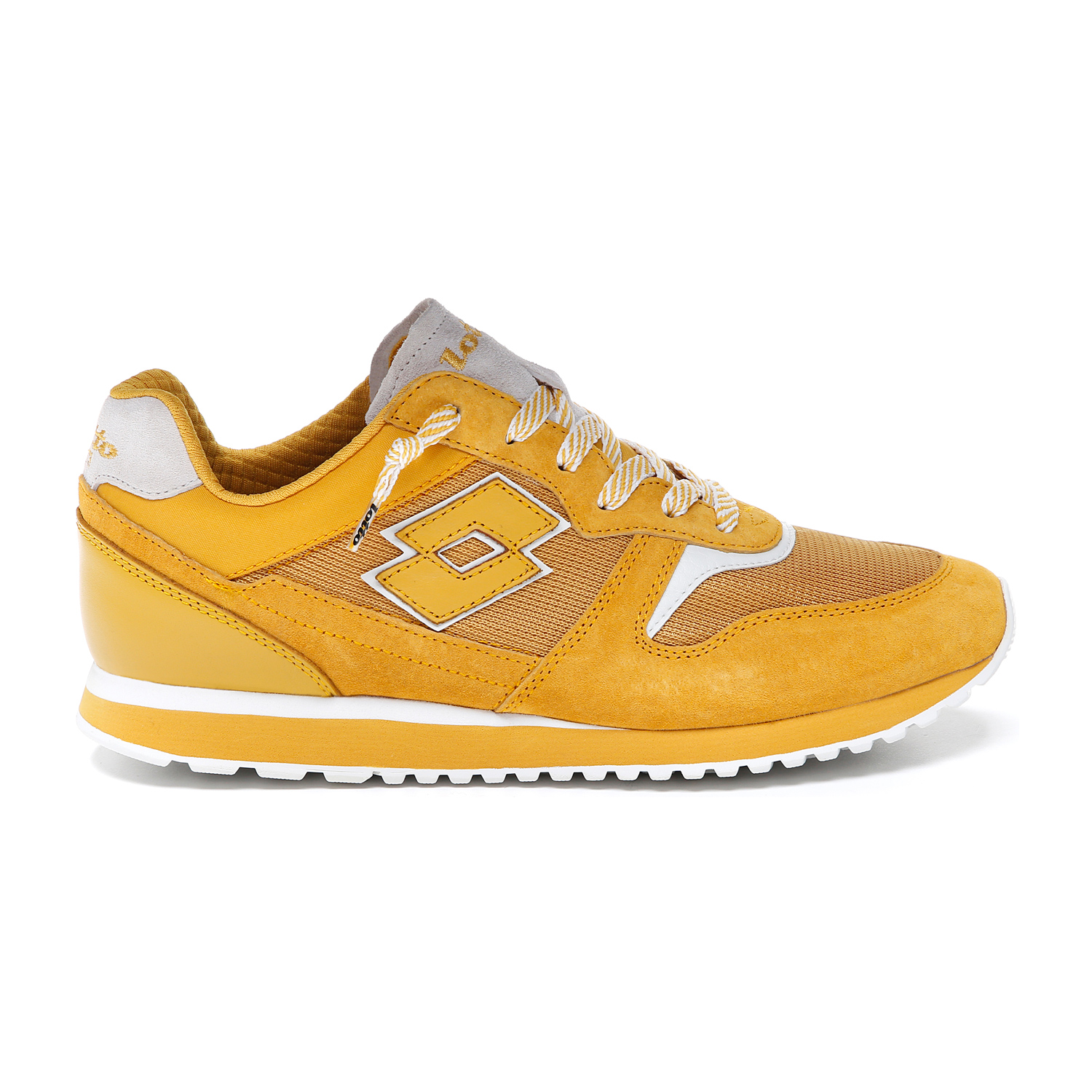 d5209e018 Lotto Sport Italia - Footwear, clothing and accessories for sport ...