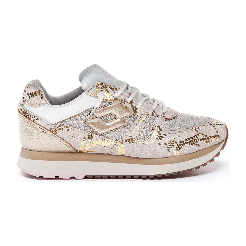 Lotto Sport Italia - Footwear 19cce2b97b0