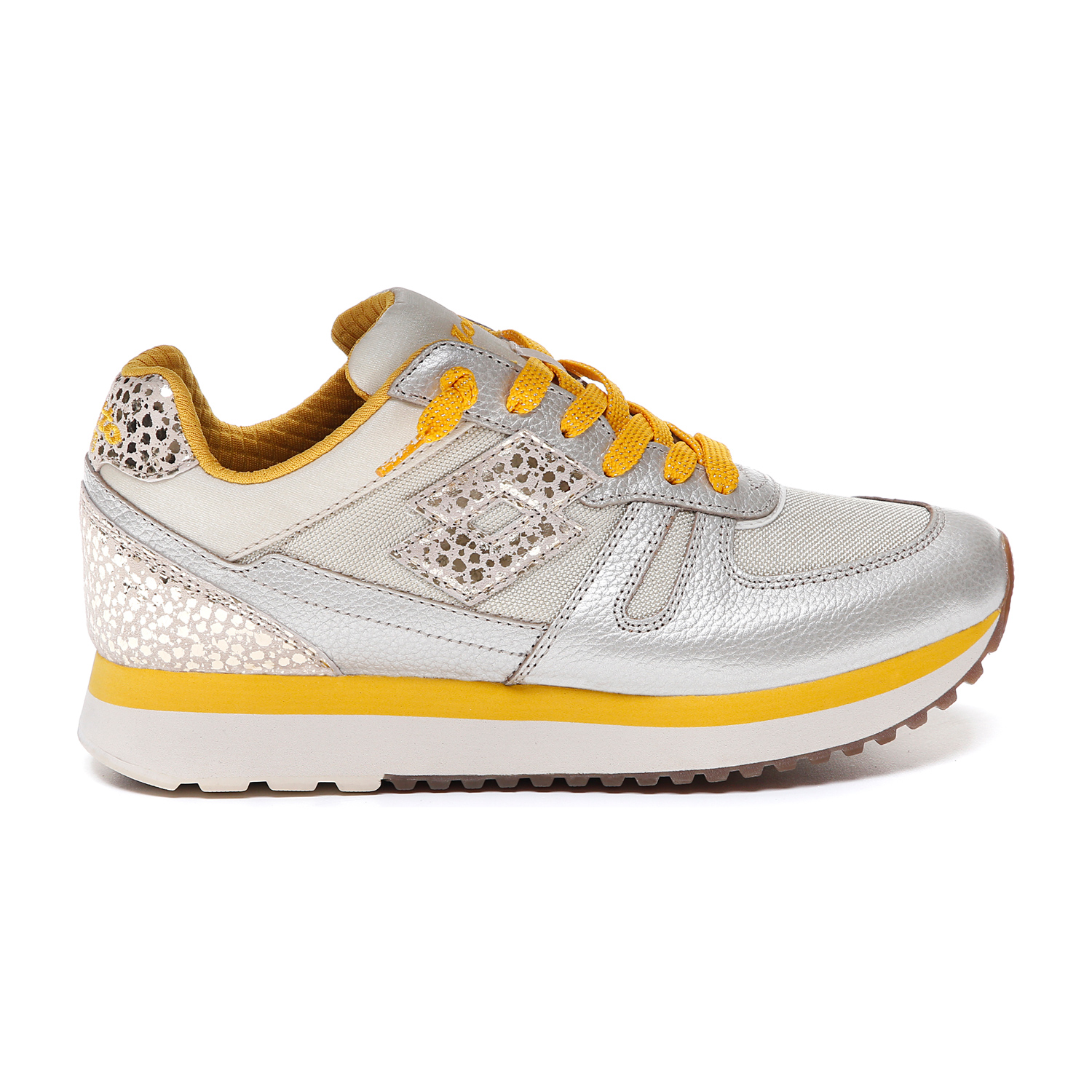 979befeebb32b1 Lotto Sport Italia - Footwear, clothing and accessories for sport ...