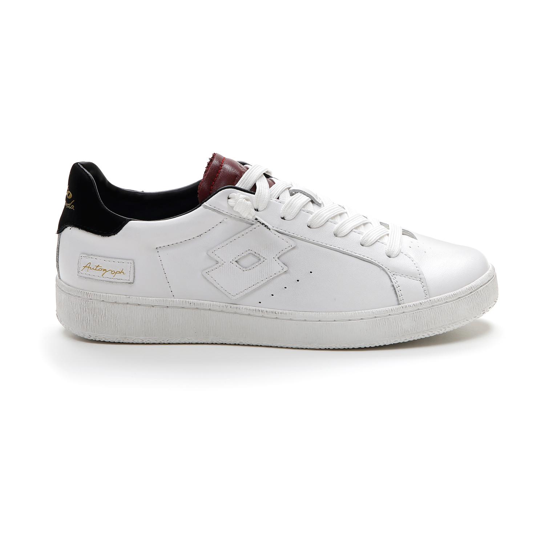 lotto shoes store near me