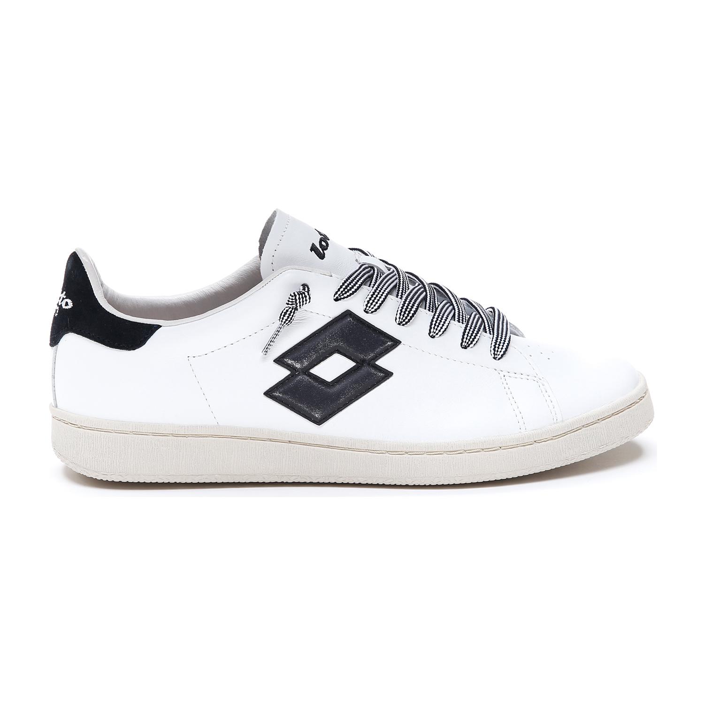 32990f092a5 Lotto Sport Italia - Footwear