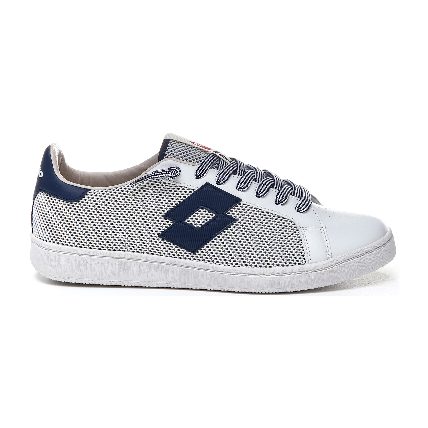 fa269be2 Lotto Sport Italia - Footwear, clothing and accessories for sport ...