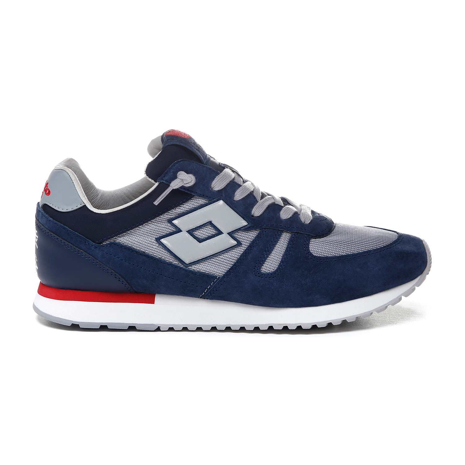 50f59faca2f Lotto Sport Italia - Footwear, clothing and accessories for sport ...