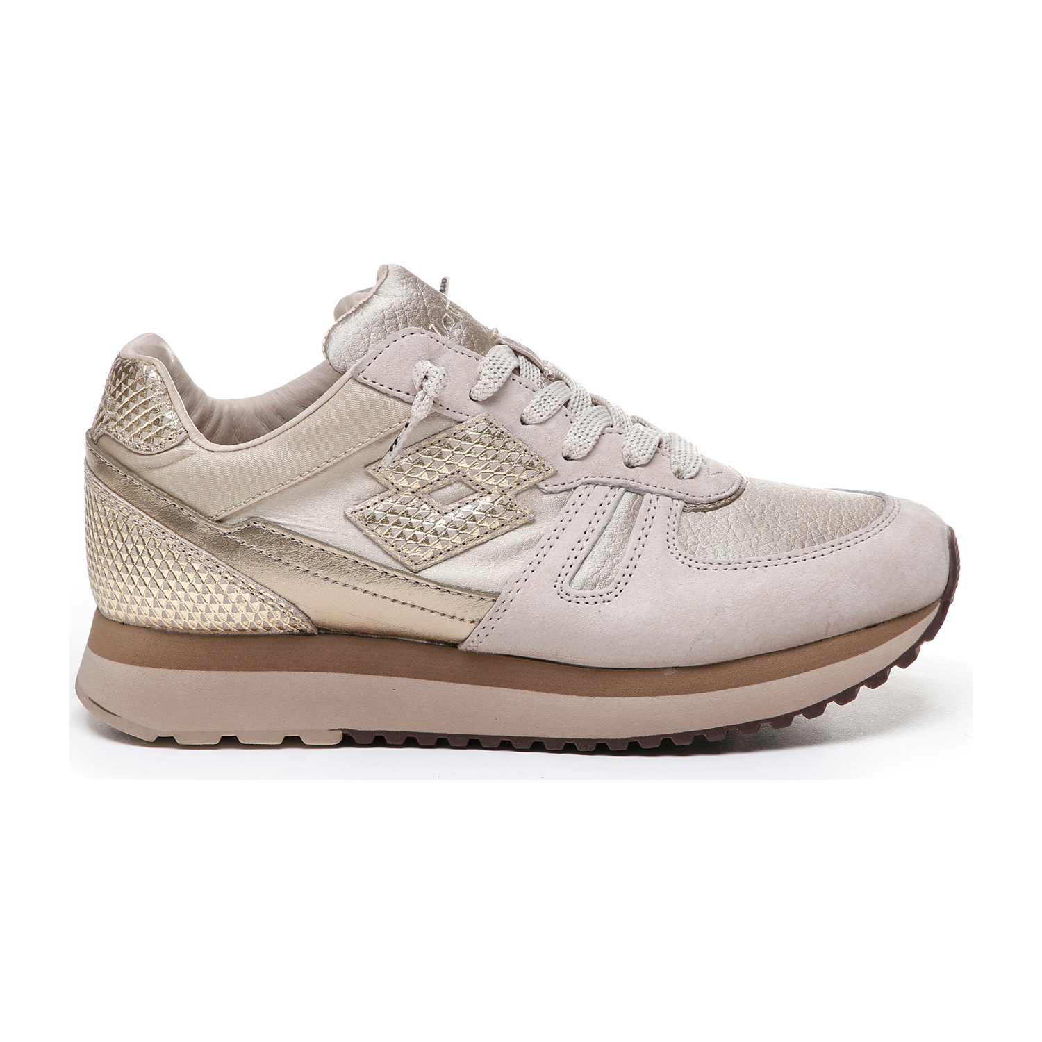 Footwear Italia Accessories Clothing Sport Lotto For And Bqw87fnz