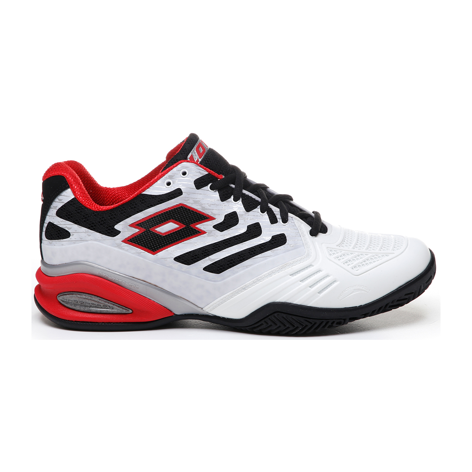 Lotto Sport Italia Footwear Clothing And Accessories For Sport