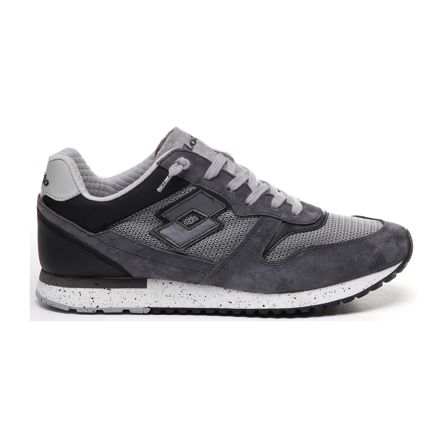 Italia Accessories For Lotto Sport And Footwear Clothing Sq5FxB6