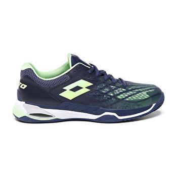 pretty nice 06238 95136 Tennis shoes - Shoes man - Man