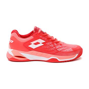 Tennis Shoes - Shoes - Woman