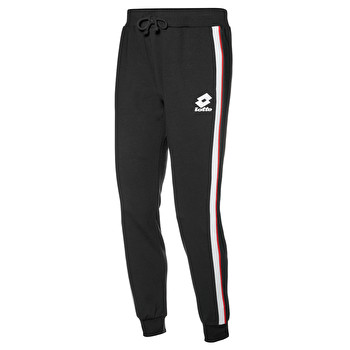 4dfca3c269 Lotto pants & leggings for men: running tights & workout sports ...