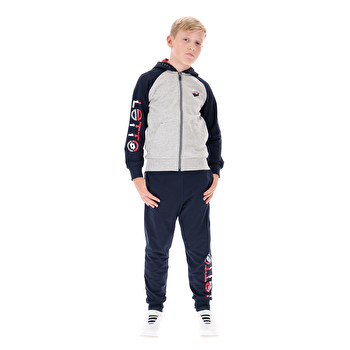 2079e885 Lotto kids tracksuits: sports sweat suits for boys and girls   Lotto ...