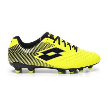 f9bd8fa7733 Soccer shoes - Shoes man - Man