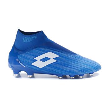 Soccer shoes - Shoes man - Man