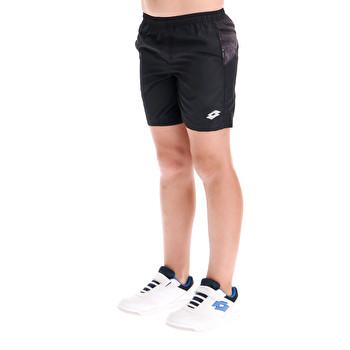 6e9e45ca47 Lotto kids shorts   bermuda shorts