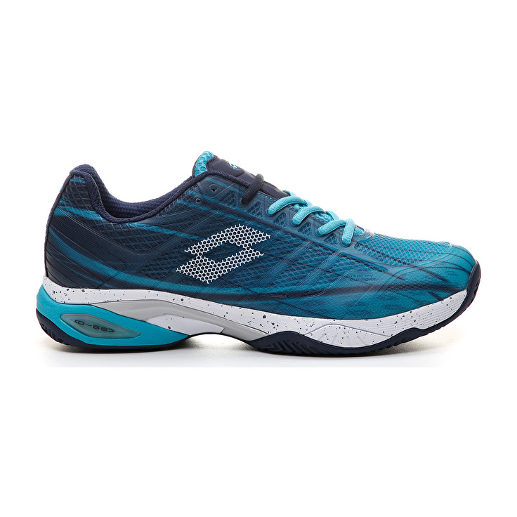 Buy MIRAGE 300 CLY from the SHOES for MAN catalog. 210733_1XS
