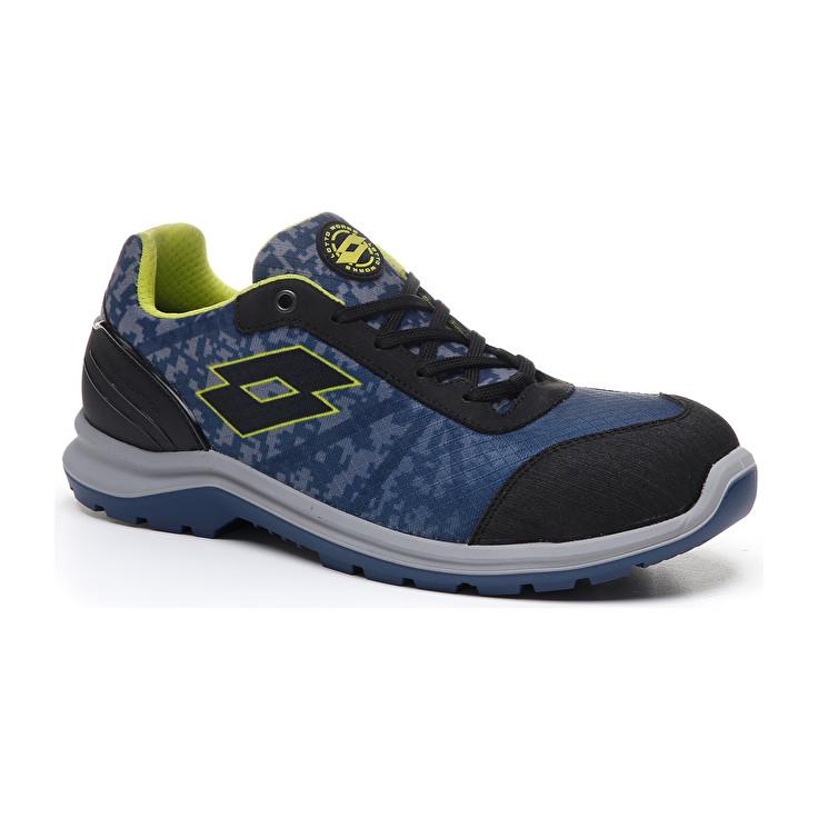 Lotto scarpe donna n 37