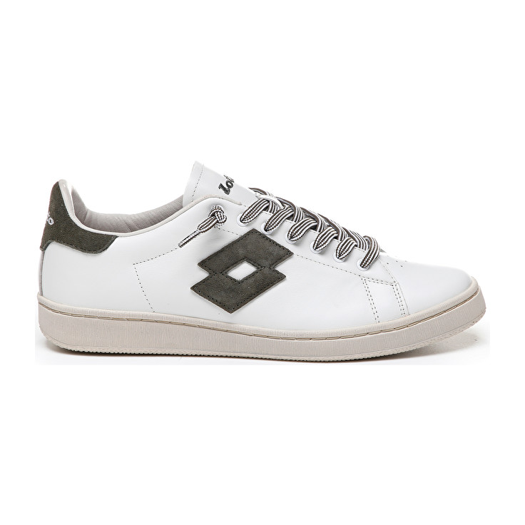 From Man The For Catalog T7371 Buy Autograph Shoes zwqSZWR4