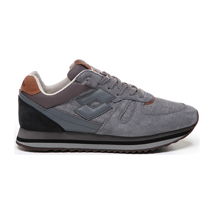 62a81f2d0 Buy KYOTO from the SHOES for MAN catalog. T7400