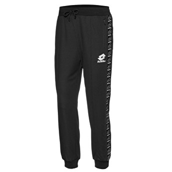 ATHLETICA II PANTS