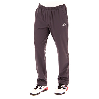 DRAGON TECH II PANTS