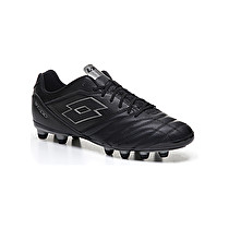 27d7c148a3d9 Buy STADIO 300 II FG from the SHOES for MAN catalog. L57748_1H8