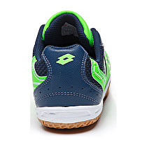 b4559eb27 Buy TACTO 500 III JR from the SHOES for JUNIOR catalog. T6953
