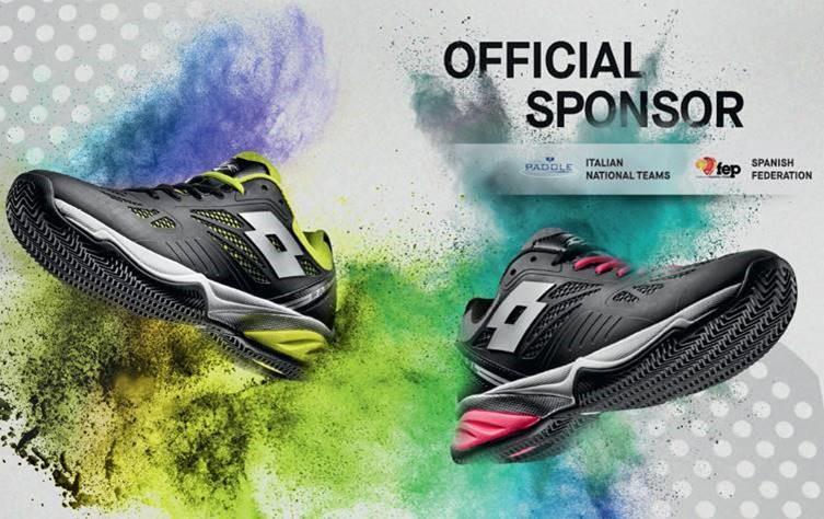 Fußballschuh Sponsoring erhalten | Das Erste für Amateure
