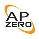 AP ZERO